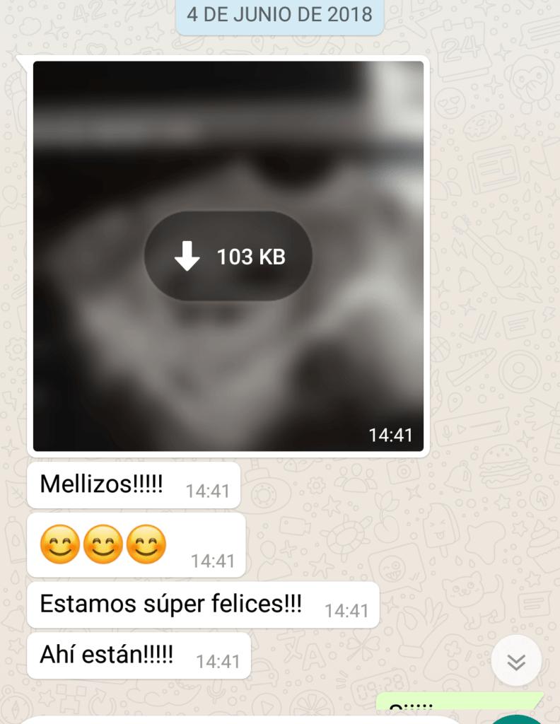 Testimonio WhatsApp Leyes 03