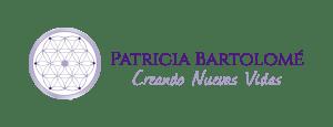 Patricia Bartolomé