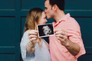 Cómo ayudar a mi pareja en el (complicado) proceso de quedarse embarazada-patricia-bartolome