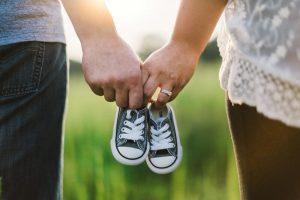 Cómo-puedo-ayudar-a-mi-pareja-Comunicacion-Patricia-Bartolome