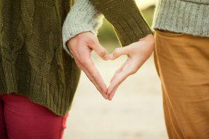 Cómo-puedo-ayudar-a-mi-pareja-El-deseo-y-la-relación-sexual-Patricia-Bartolome