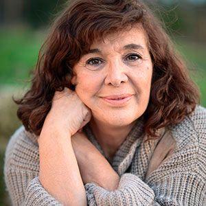 Dra. Pilar Muñoz-Calero