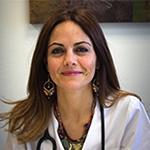 Dra. Camino Díaz